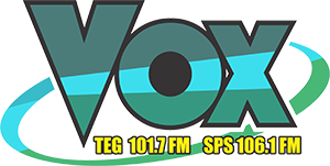 VOX-FM-sMALL_0.png